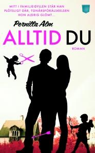 Alm_Alltid_Pock_KatalogOmsl_300dpiCmyk