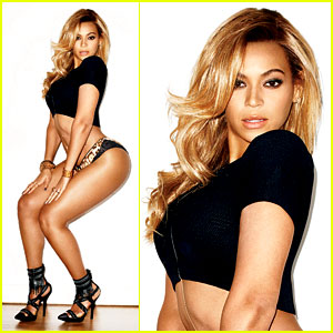 beyonce-gq-inside-image-interview-revealed