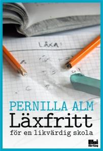 Laxfritt_beskuren